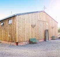 stable-exterior