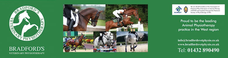 https://i2.wp.com/www.herefordequestrian.co.uk/wp-content/uploads/2018/06/BVP-horiz-banner.jpg?ssl=1