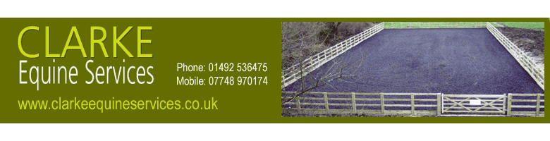 https://i2.wp.com/www.herefordequestrian.co.uk/wp-content/uploads/2018/06/ClarkeES-banner-ad1.png?ssl=1
