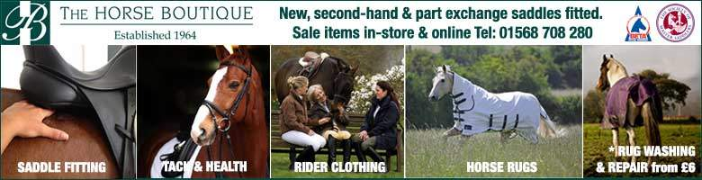 https://i2.wp.com/www.herefordequestrian.co.uk/wp-content/uploads/2018/06/Horse-Boutique-spring-banner-2018.jpg?ssl=1