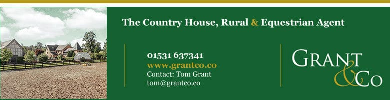 https://i2.wp.com/www.herefordequestrian.co.uk/wp-content/uploads/2018/08/GrantCo-2018-letterbox-banner.jpg?ssl=1