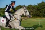Will Furlong clear xc with Elstar