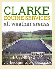 Clarke Equine Services Arena Construction, Herefordshire, Monmouthshire, Glos, Worcs, Shropshire, Wales