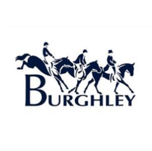 Burghley-logo-sq