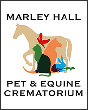 Marley Hall Pet & Equine Crematorium