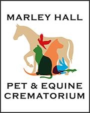 Marley Hall Pet & Equine Crematorium