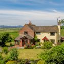 Charming 3.4 Acre smallholding with immense potential