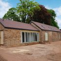 TO RENT:  Nr Newent, Gloucestershire