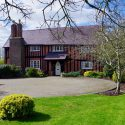 Nr Droitwich, Worcestershire