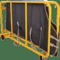 Centaur 2 Bar ECO Rug Dryer
