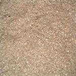 20mm Concreting Aggregate