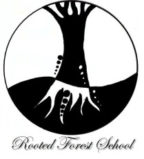 Rooted Forest School