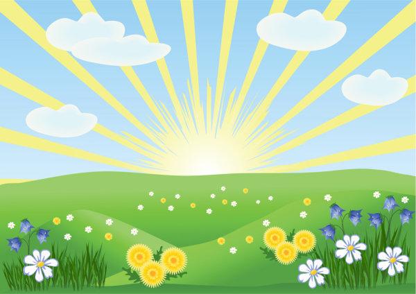 Palavras Chave Vero Desenhos Animados Desenhos Sol