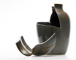 broken_vase
