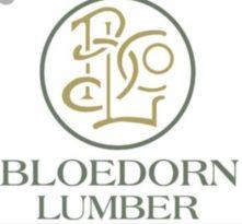 Bloedorn_Lumber