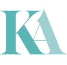 The_Koss_Agency