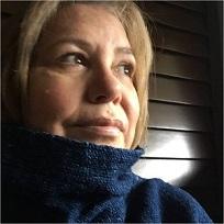Maureen Girouard