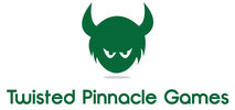 twisted_pinnacle_games_final_logo_26022014_1393602275__40014