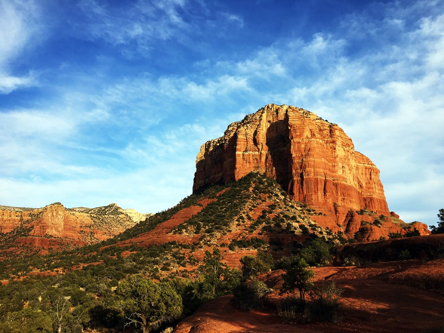 The Perfect 3-Day Sedona Itinerary: Best Things to Do