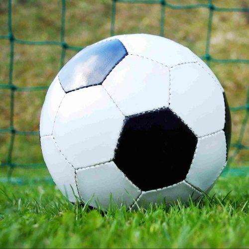 football-3915482_1920