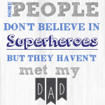 FathersDayFreePrintable