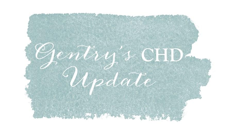 CHD | Congenital Heart Defect | Heart Disease