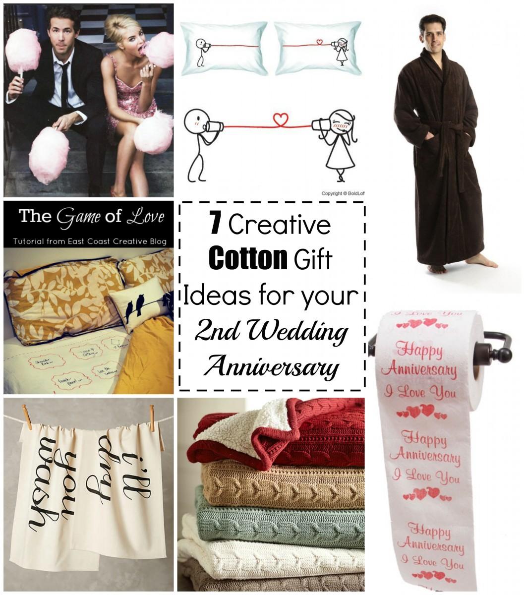 Wedding Gift Ideas Second Marriage Gallery Wedding Theme
