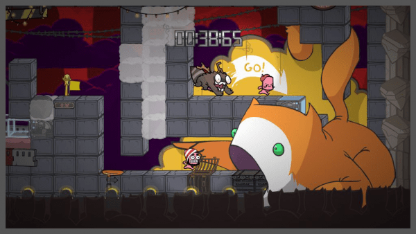 Battleblock Theater bottom