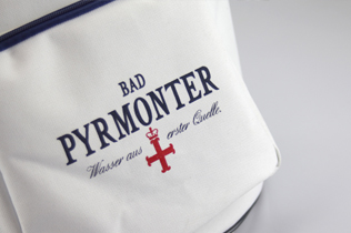 badpyrmonter-316x210