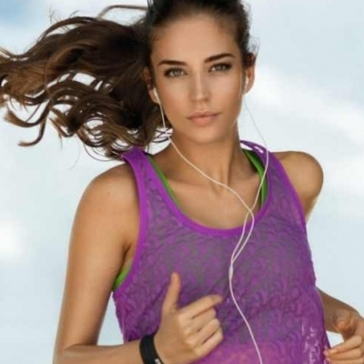 motivate workout songs