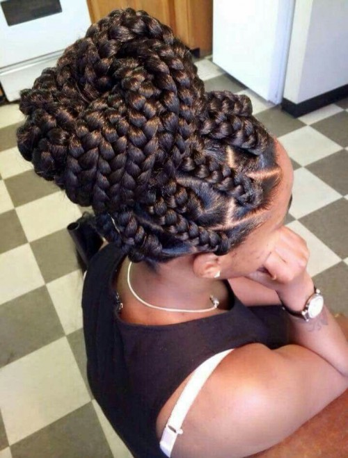 big box braids_02