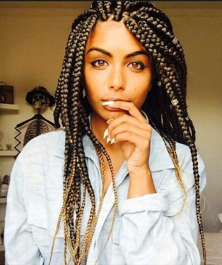 big box braids_12