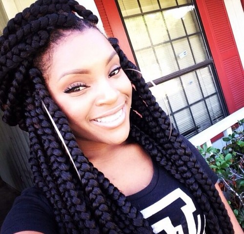 big box braids_23