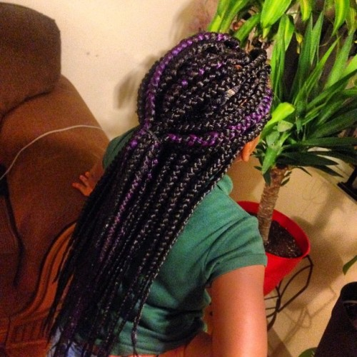big box braids_40