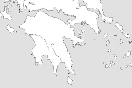 map of ancient greece printable » 4K Pictures   4K Pictures [Full HQ ...