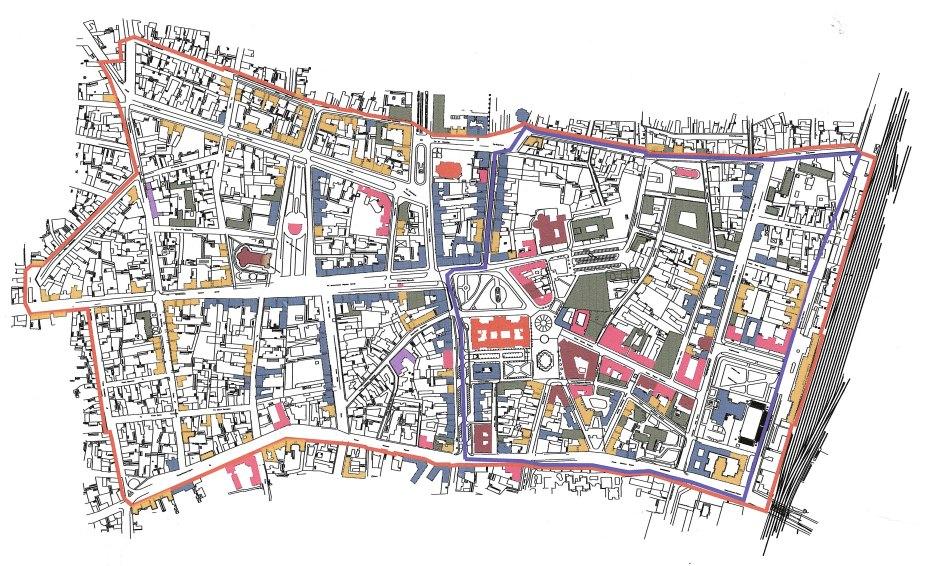 karta-istorijskog-jezgra-subotice
