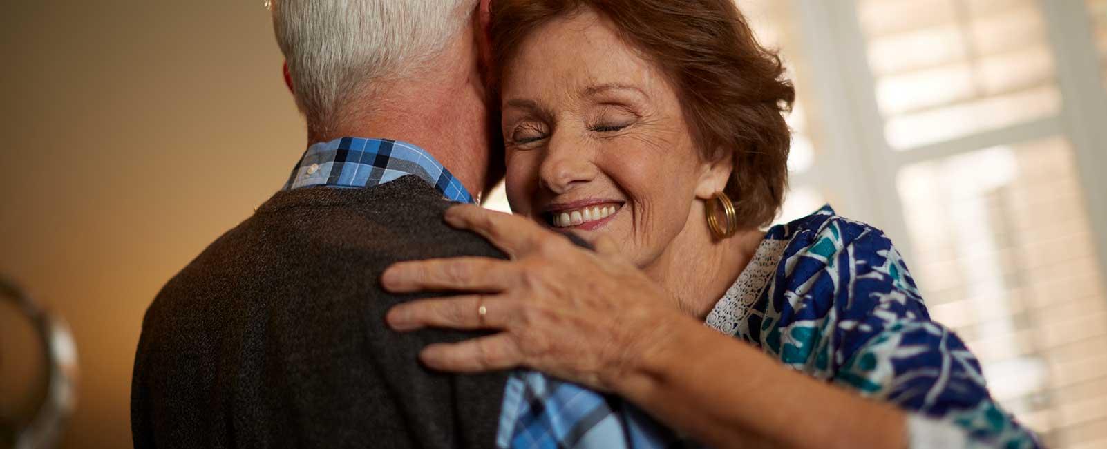 heritage-ministries-retirement-home-new-york