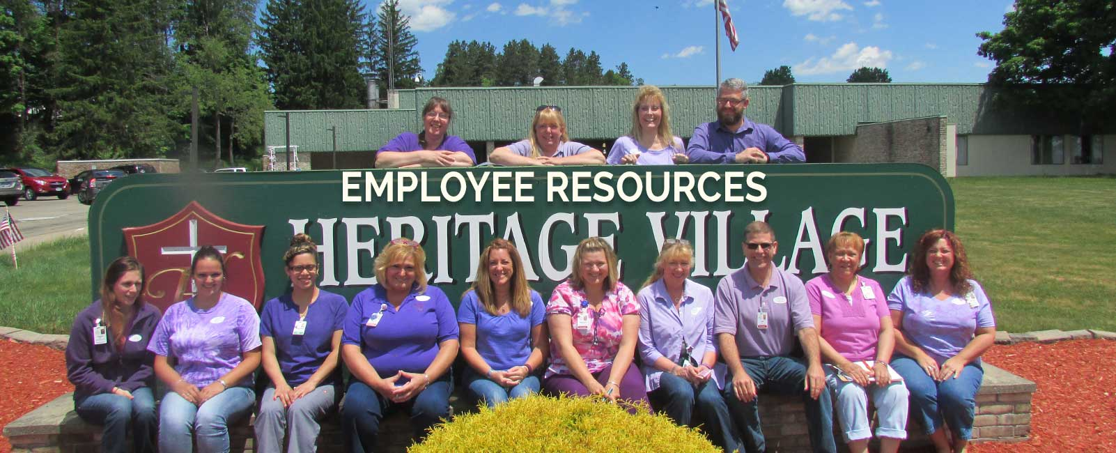 heritage-ministries-employee-resources