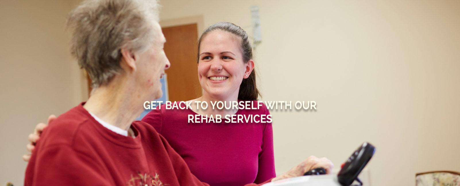 heritage-ministries-senior-rehabilitation-western-new-york