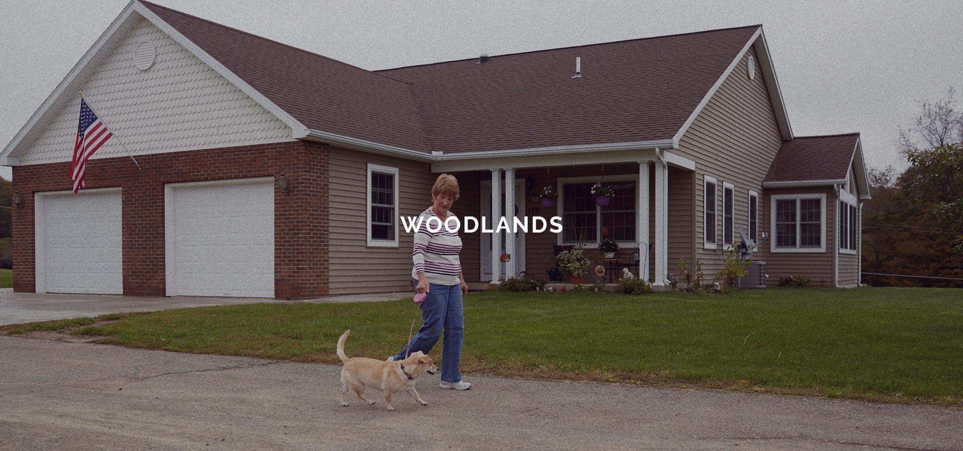 Woodlands-heritage-ministries-location-senior-retirement-community
