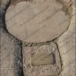 Charter Stone - Kirkby Stephen. Cumbria
