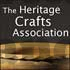 The Heritage Crafts Association