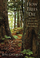 How Trees DIe - The Past, Present, and Future of Our Forests
