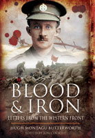 Blood and Iron - Letters from the Western Front