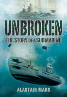 Unbroken - The Story of a Submarine