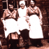 Women in the Workhouse exhibition