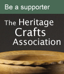 The Heritage Crafts Network