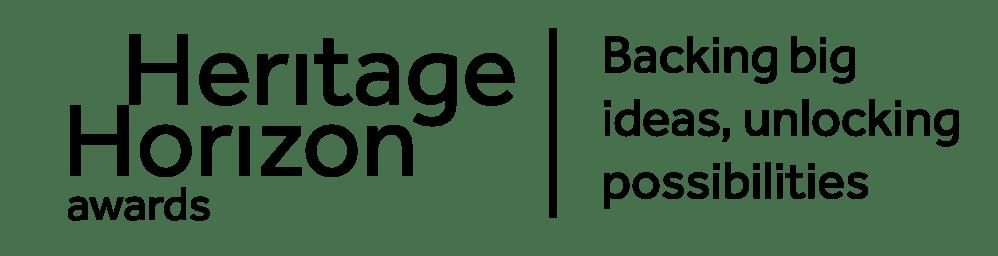 Heritage Horizon Awards - soutenir une grande idée, débloquer des possibilités
