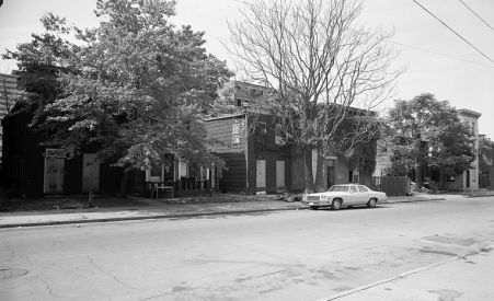 763px-Elizabeth_Street_in_the_Betts-Longworth_Historic_District