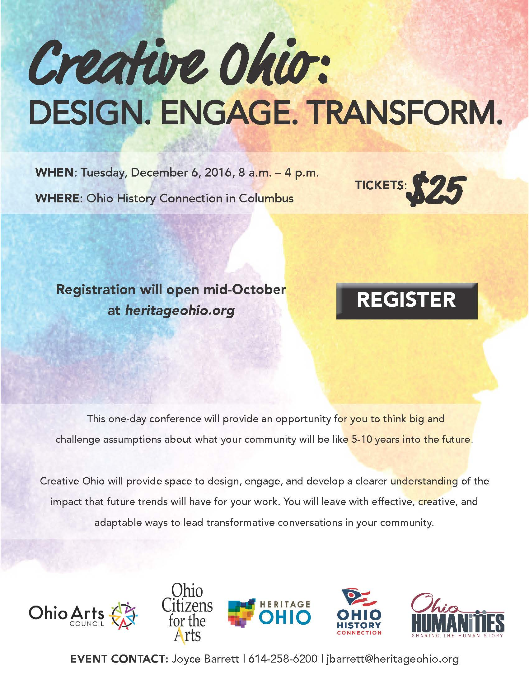 creative-ohio_flyer-register